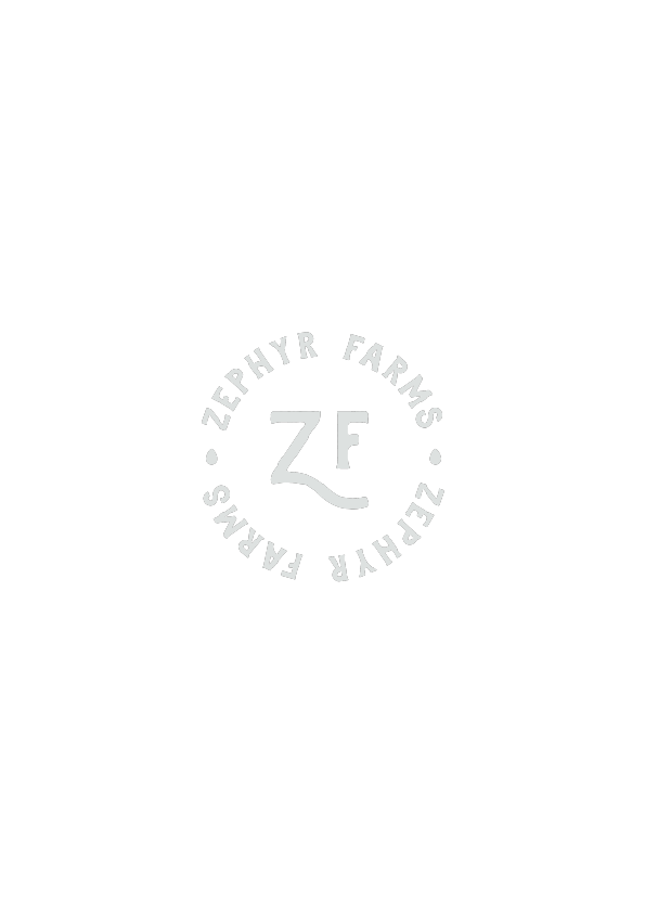 Zephyr Farms-Online store